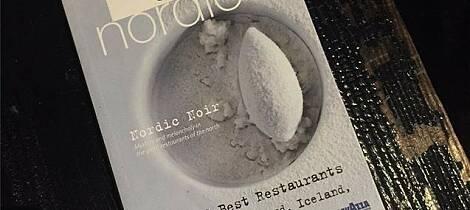 Her er Norges 20 beste restauranter