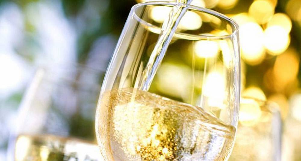 Smak Alsaces beste viner