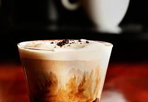 Skotsk kaffe