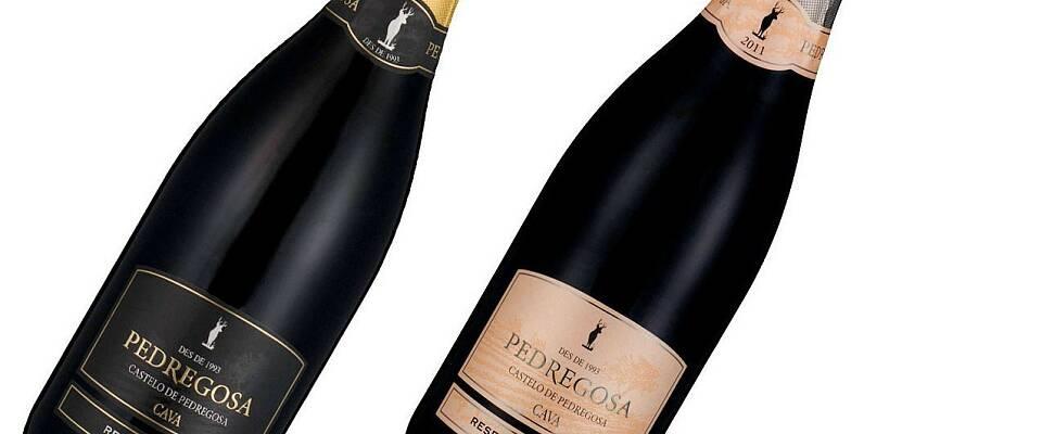 Disse cava-ene er like gode som champagne