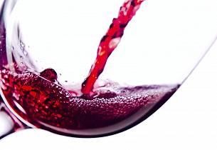Smak toscanske viner i toppklasse
