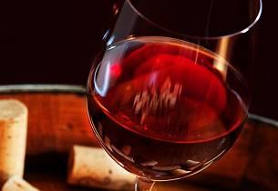 Smak 12 Bordeaux-årganger tilbake til 1980