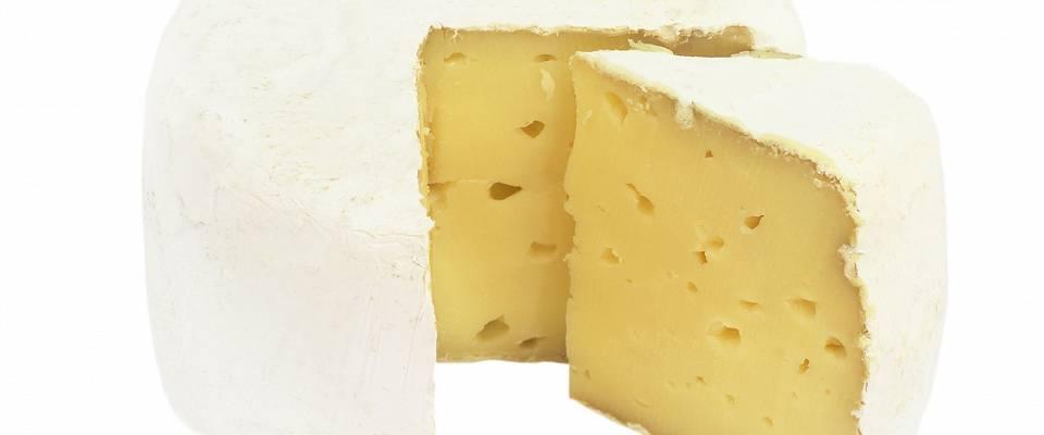 Denne osten fra Møre er nå verdens (nest) beste