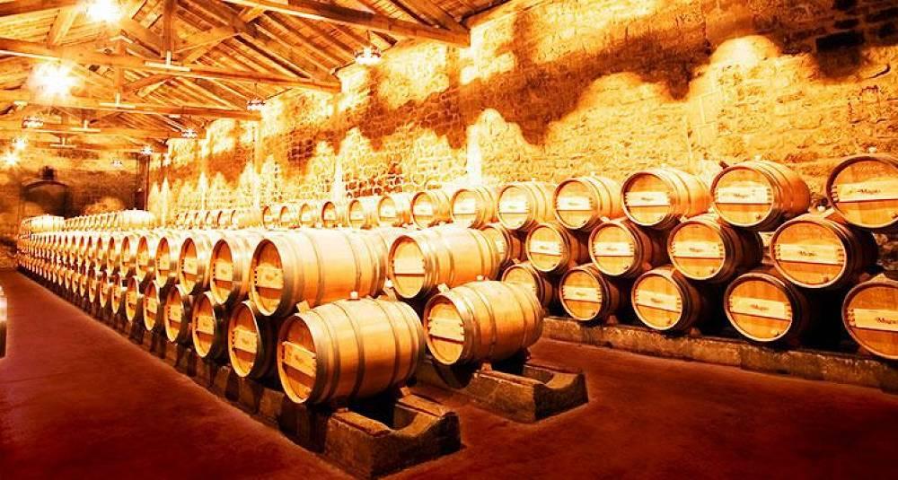 Opplev noen av Riojas aller beste og dyreste viner – Vinkurs 9. februar i Oslo