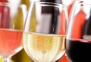 Smak de beste vinene fra 40 vinhus - Vinkurs 9. mars i Oslo