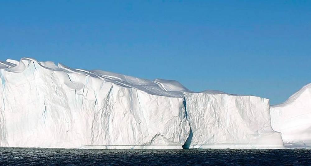 Er du neste Arktisk Kokk?