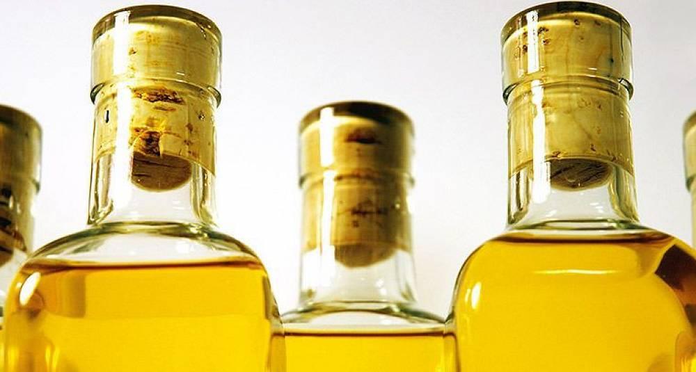 Tradisjonsrikt mjød av honning