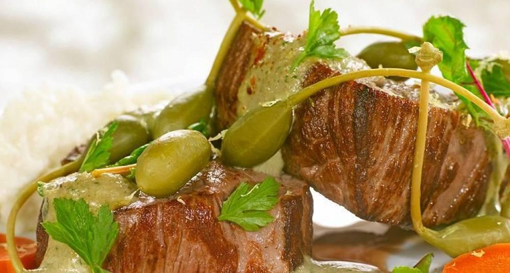 Det beste fra det italienske kjøkken - ekstrakurs I