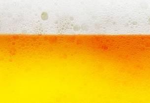 Lær om øl av noen som virkelig kan brygge - Ølkurs 17. november i Oslo