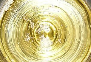 Den store champagneguiden - Brut NV