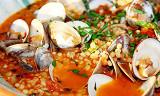 Når norsk fisk møter italiensk smak, blir det full treff