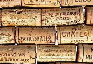«Invasjonen» fortsetter i Bordeaux