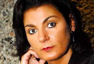 Mai Tjemsland - Master of Wine