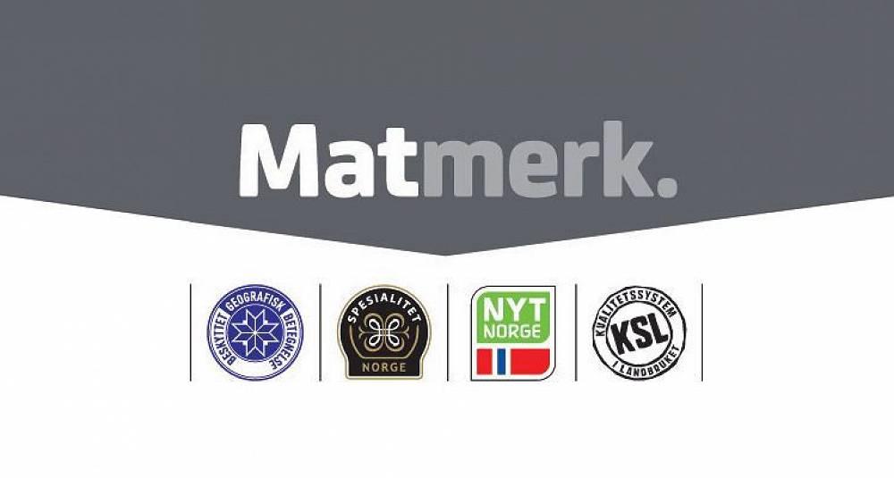 Fra Nortura til sjefsjobb i Matmerk