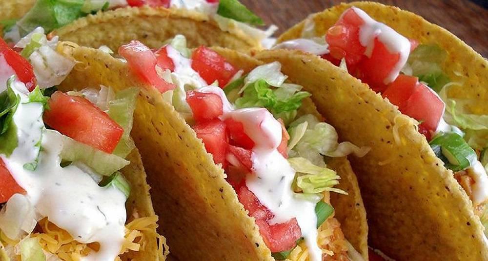 Nå skal Oslo få smake ordentlig taco