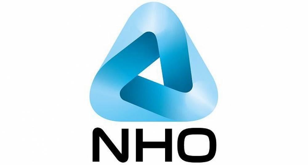 16 hoteller ut av NHO i protest