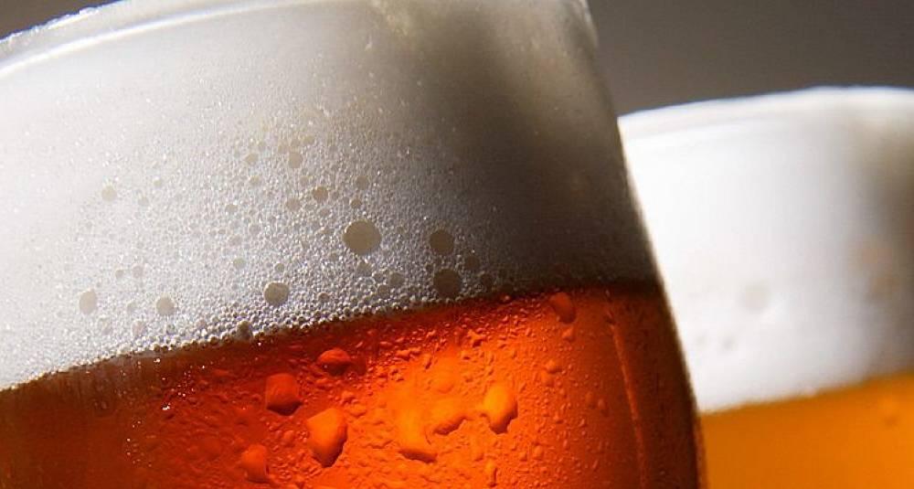 Vær med og kåre Norges beste øl