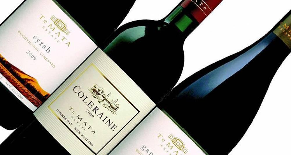 Gi Bordeaux en pause
