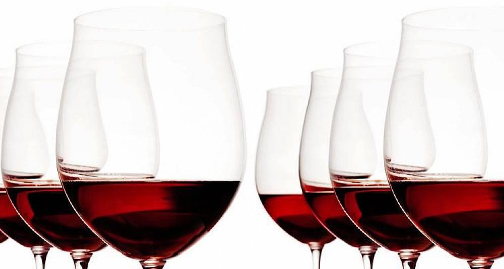 Vinkurs 11. september - Burgunds elegante viner