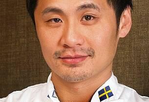 Svensson klar med ny restaurant