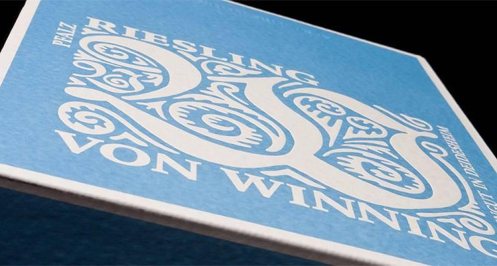 Frisk og karaktersterk hvitvin i boks