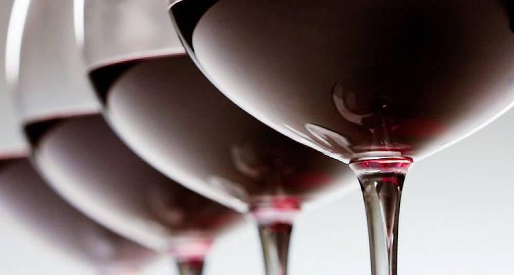 Christie's trakk vin fra auksjon