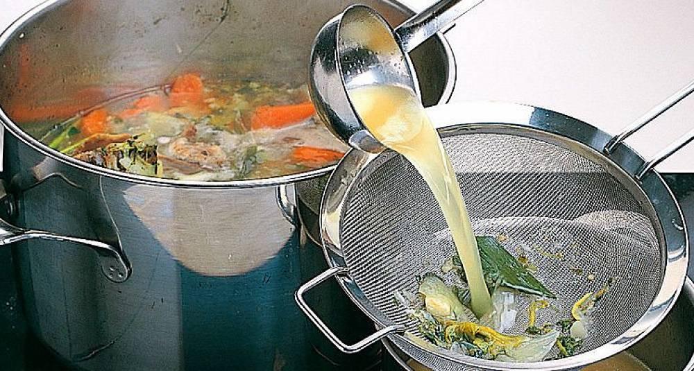3., 4. og 10. januar - Det meste om det beste - tredagers kokkekurs