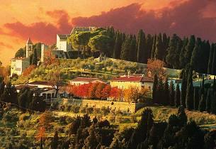 Lær om Italias viner av Master of Wine, Mai Tjemsland – Vinkurs 12. januar i Oslo
