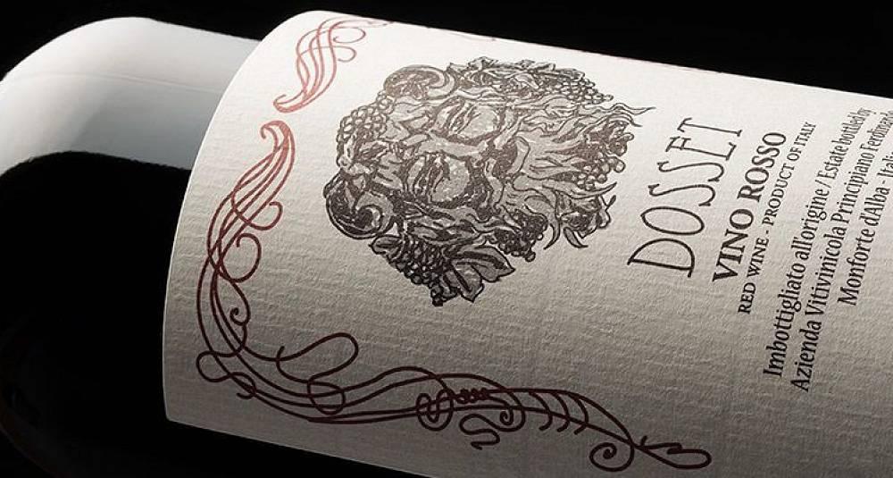 Dette er høstens kuleste rødvin
