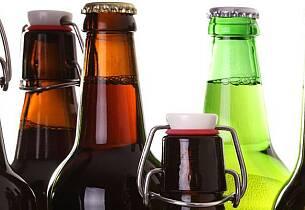 Så lenge kan du lagre øl