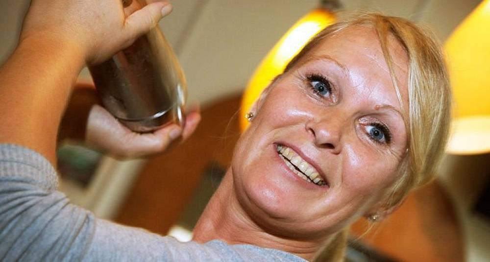 Norges beste bartendere gjør opp om NM-tittelen