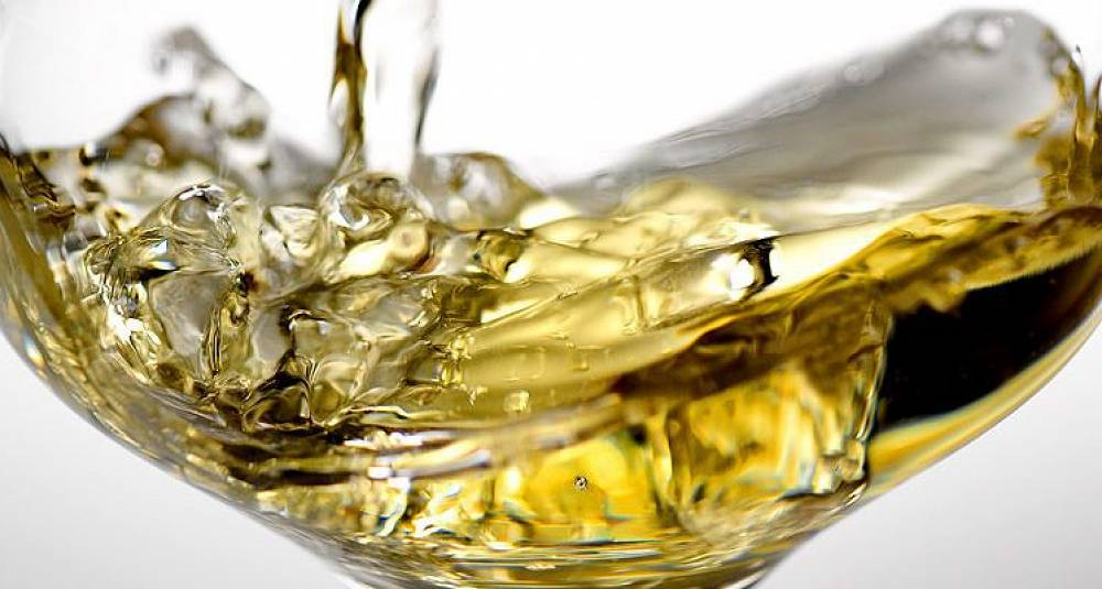 Vinkurs 30. januar - Smak Alsaces beste viner