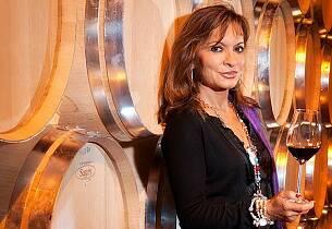 Nå kan du smake Rioja-viner tilbake til 1985. Bli med på vinkurs 12. november i Oslo