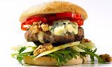 En burger også burgerhatere vil like