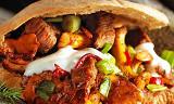Kortreist kebab lager du best selv