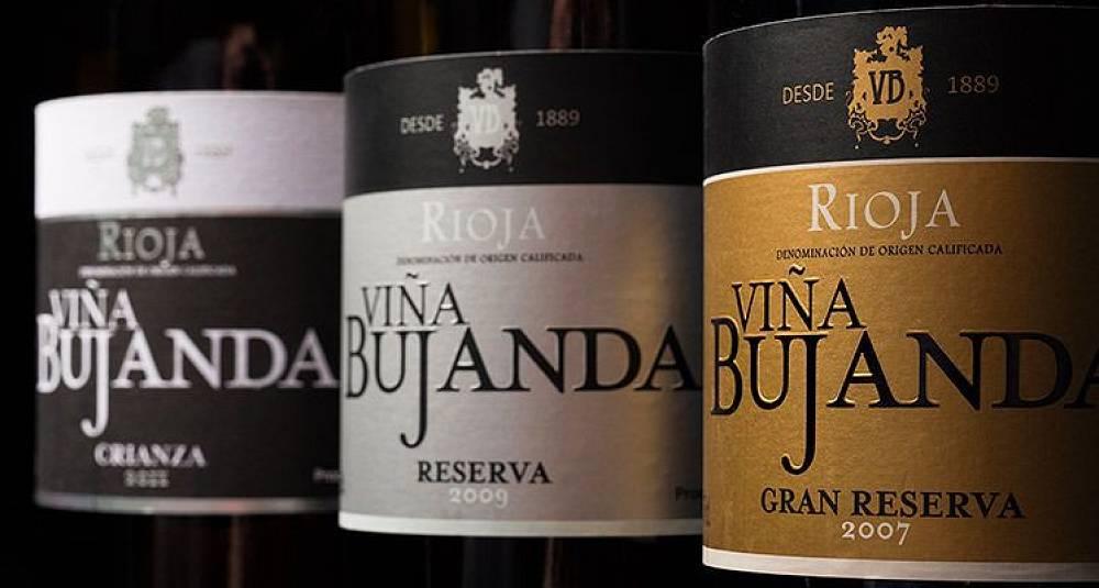 Disse Rioja-vinene er virkelige røverkjøp