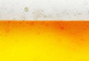 Nyhetene på polet september 2014 - øl