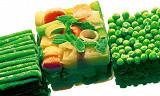 Frys ned høstens beste grønnsaker