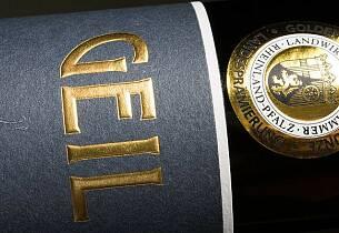 Løp-og-kjøp-viner