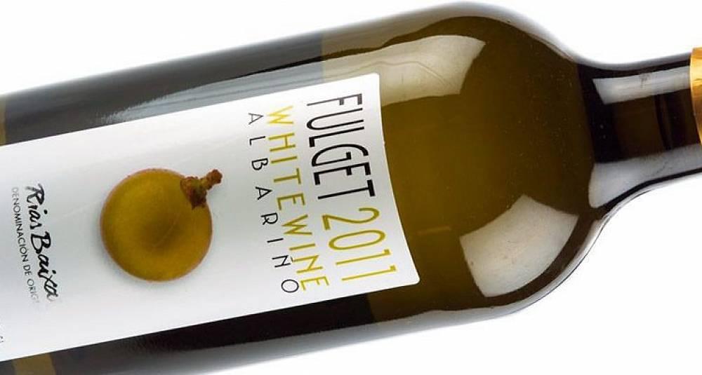 – Systembolaget kastet ut vin fordi den var for god