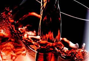 Vinkurs 11. mars i Oslo - Tidenes smaking av Spanias beste viner