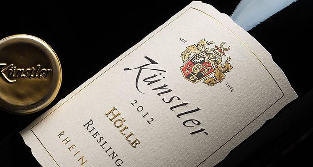 Fantastiske viner for kjelleren