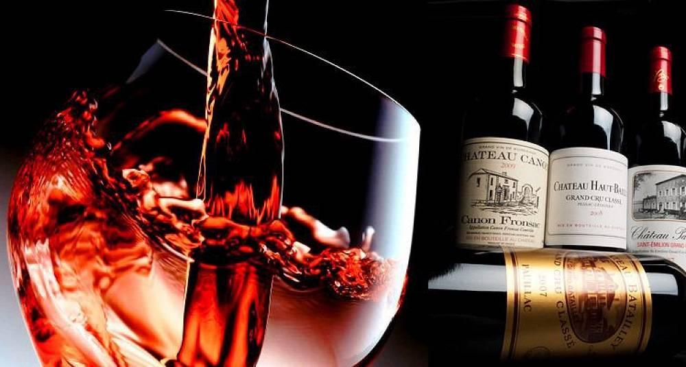Test dine vinkunnskaper