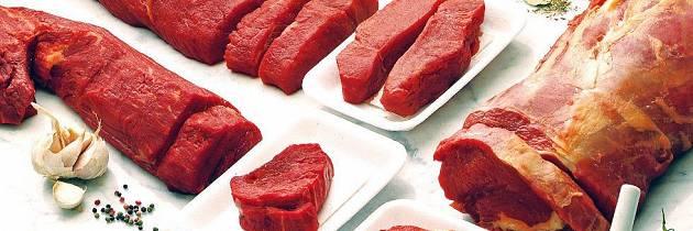 Hva er en perfekt biff? Og hvilken type kjøtt skal du velge?