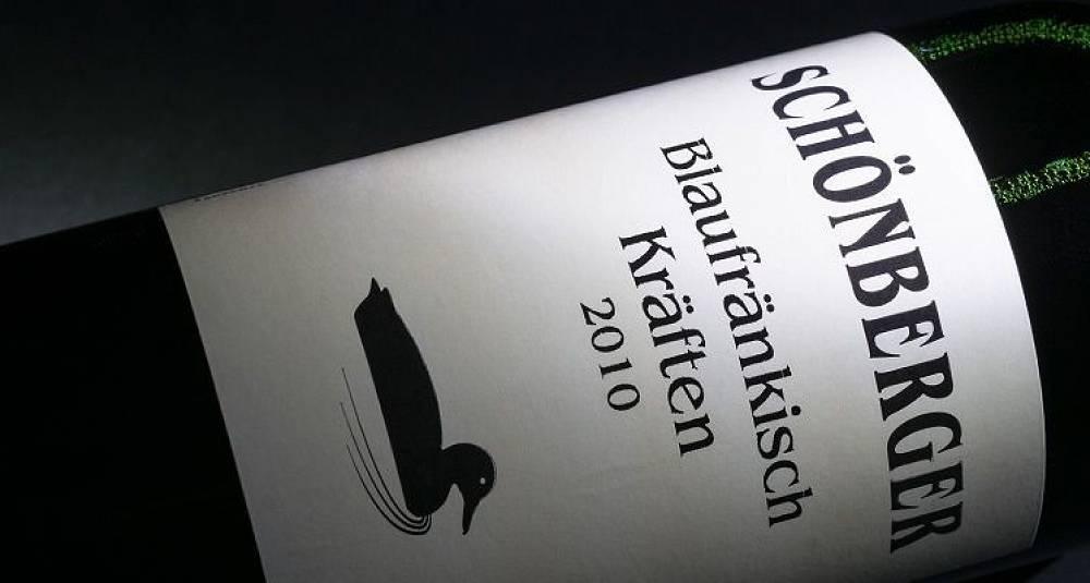 Liker du nebbiolo og pinot noir bør du prøve disse