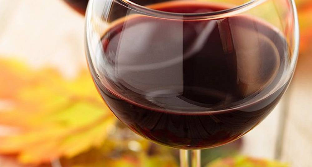 Etter dette blir du stor fan av siciliansk rødvin