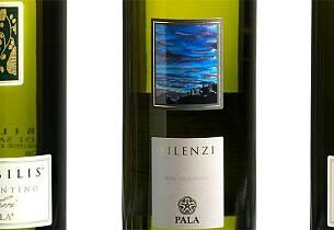 Italienske vinkupp