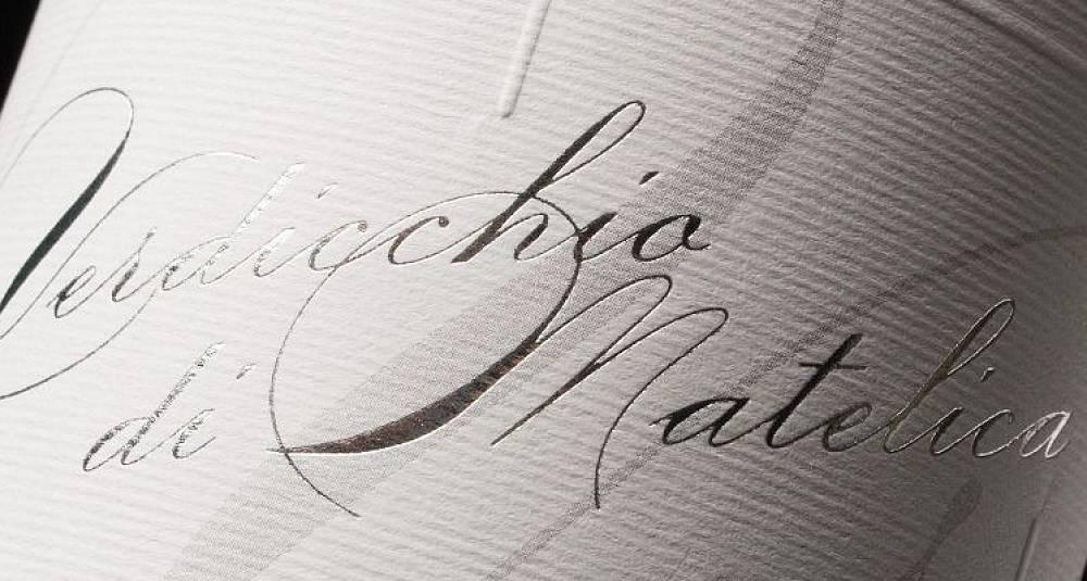 Anvendelig italiensk hvitvin