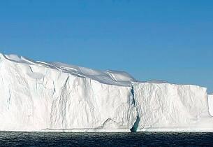 Arktisk Kokk 2012 kommer fra Bodø
