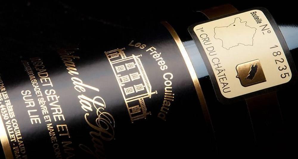 Rimelig og lagringsdyktig hvitvin